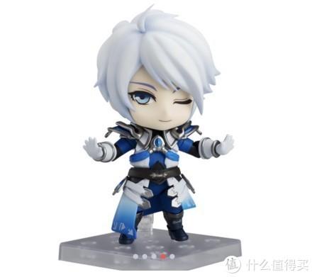重返游戏:GSC《王者荣耀》诸葛亮开订,6月发售!