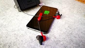 爱奇艺 Verb 蓝牙耳机使用总结(蓝牙|芯片|传输|切换)