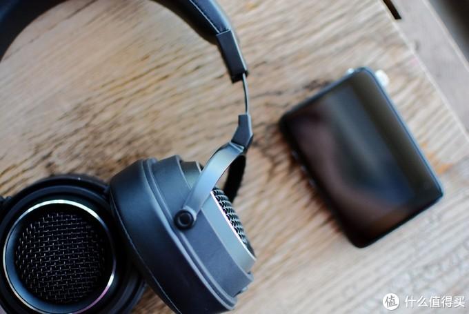 中端耳机的进阶神器:勒姆森L-85 SOLO耳机评测