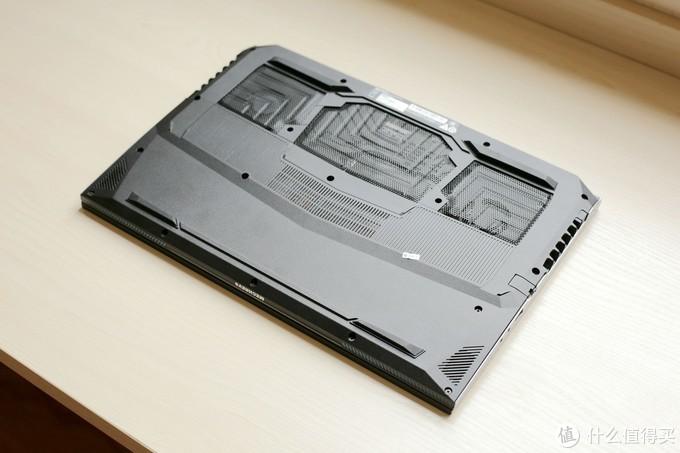 机械革命春季新品上市——机械革命深海幽灵Z2 RTX版笔记本体验