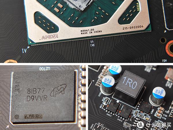 用RX590/580和GTX1060总结下持续了三年的甜点显卡之战,再聊聊反锯齿那些事
