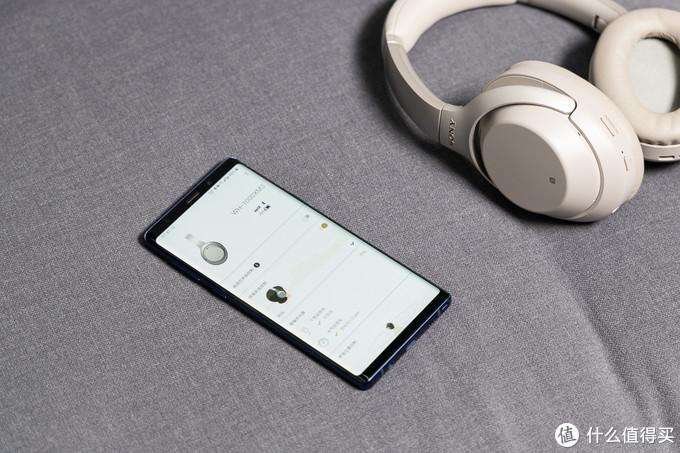 这可能是2018年最完美的数码产品:索尼WH-1000XM3降噪耳机