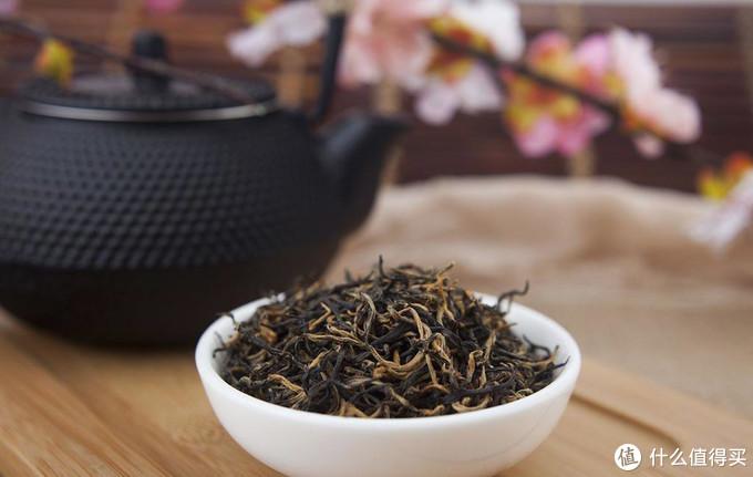 """怎样喝茶?好茶到底有没有标准?继续""""胡比""""一期内容"""