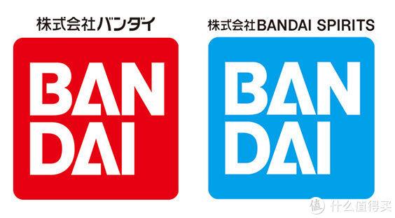 重返游戏:万代南梦宫旗下Bandai Spirits与眼镜厂合并