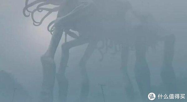 [荐书团首发]带你进入不正常的世界——小众名著《克苏鲁神话3》全方位测评