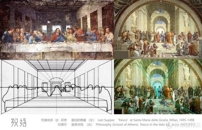 耳机与西方艺术史(一)文艺复兴的力量与拜亚 DT880