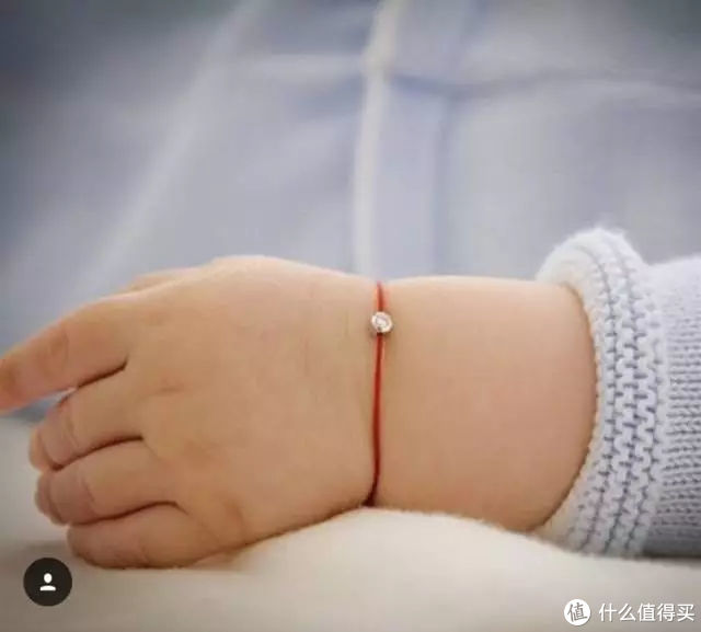 称霸明星界和时尚圈的耶路撒冷红绳,这到底是个什么玩意?