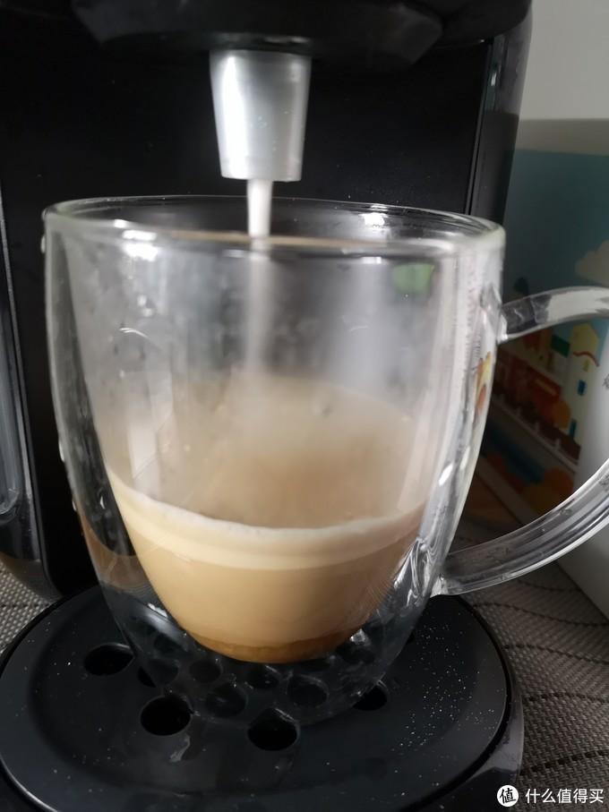穷懒癌患者的胶囊咖啡机之路—Tassimo入坑指南