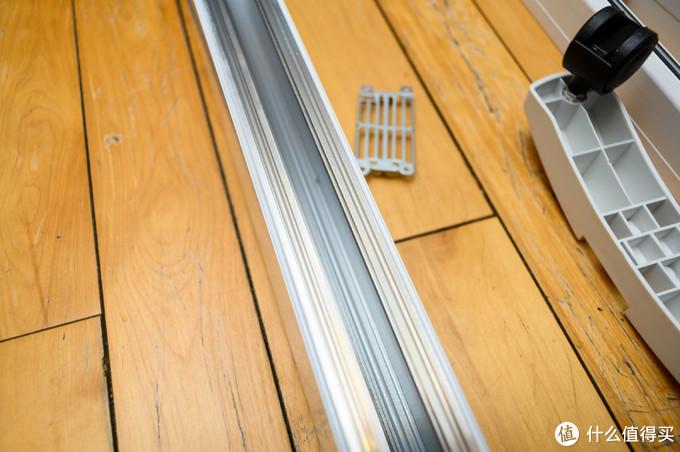热出门道——Redwood CA220AB 全屋电采暖众测报告