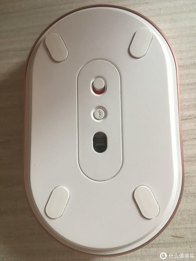 别具特点的鼠标—雷柏 M600/M600MINI 多模式无线鼠标测评