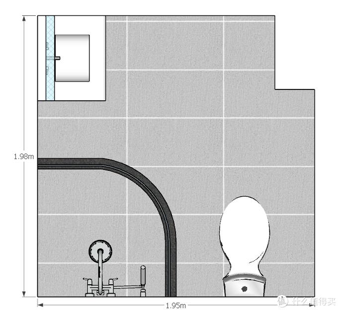 小米杂货铺上新 | 米家全家桶里的一股暖流,Yeelight智能浴霸超详细拆机评测