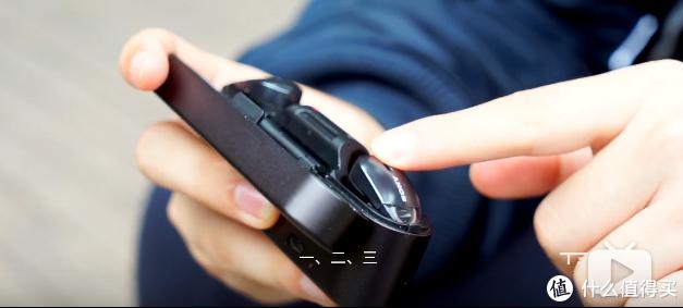 我最爱的分体式耳机:索尼降噪豆wf-1000x平反报告
