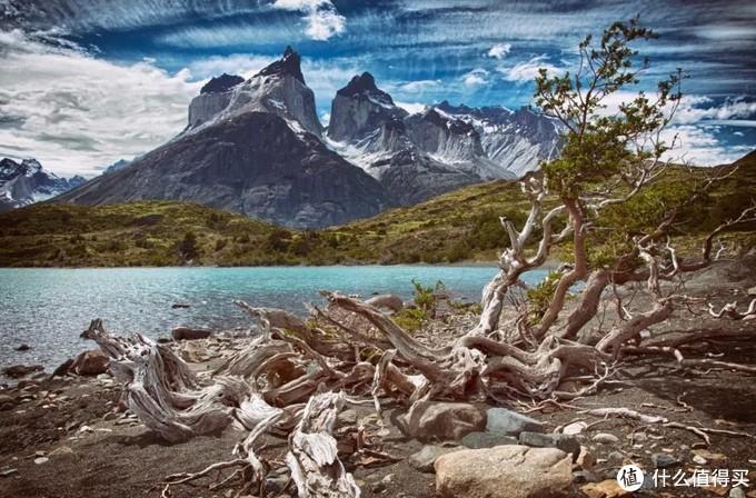 种草 | 野性巴塔哥尼亚,这里集合了大自然那些最阴险的杰作