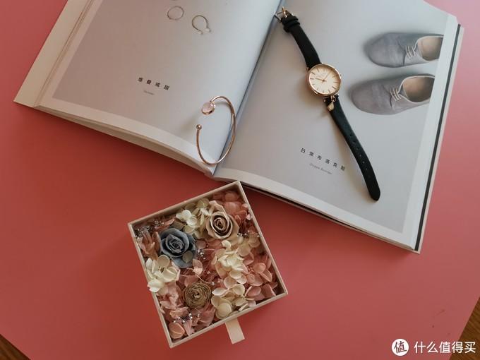 2月爱用小物 - 正月里的第一次开箱,分享我的心头好!