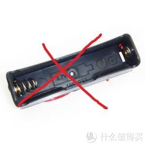 手残也要爱生活 篇三:修复一把松下电动螺丝刀EZ6220