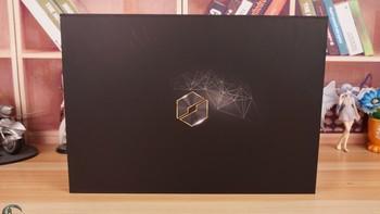 机械革命 X8Ti Plus 游戏本开箱设计(接口|A面|LOGO)
