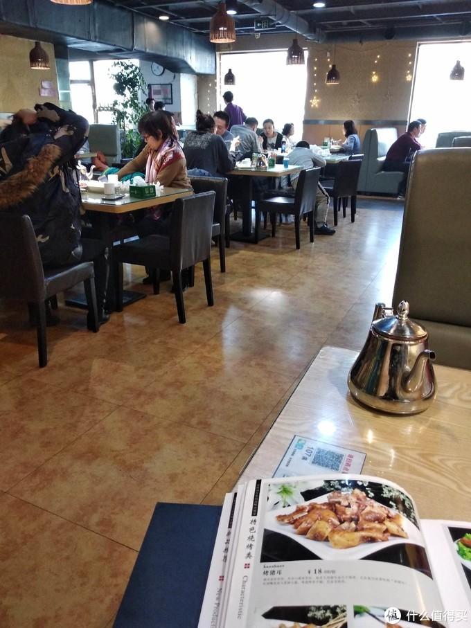 一定遭的住,本地人居多,去过多次的0532烧烤啤酒海鲜小饭店评测