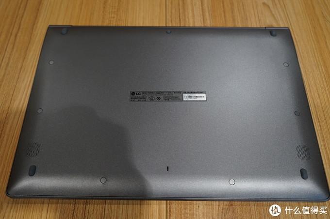 《到站秀》第238弹:轻薄本的新标杆 LG gram 17笔记本电脑