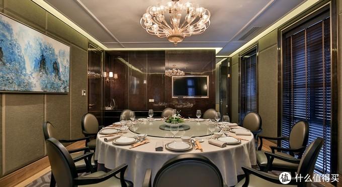 餐厅周第10年!7大城市450家高档餐厅78元起!有哪些新餐厅你不能错过?