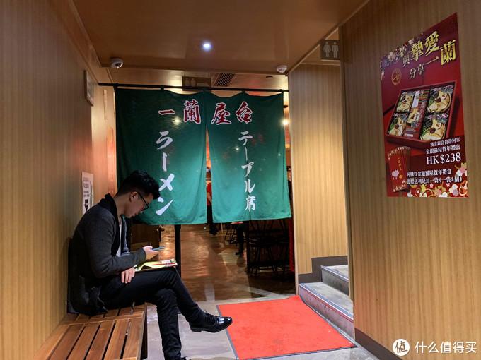 19春节去哪里 深港珠澳走一走 篇二 初入香港