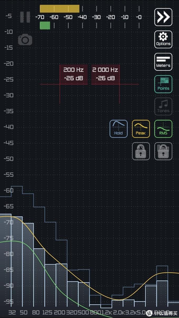 BenQ明基X12000H(HT9060)投影机使用体验和4k投影机选择的心路历程