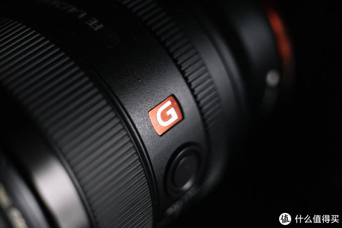 熟悉的橘黄色G大师logo