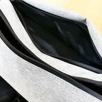 魅族WSZ089腰包使用总结(优点 缺点)