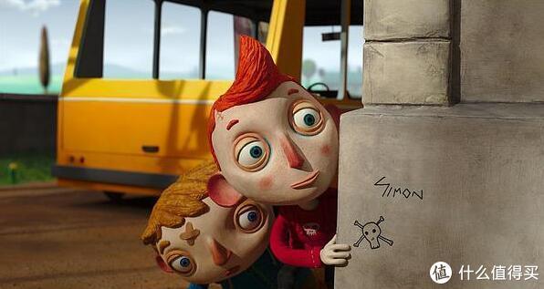 细数20部高分小众动画电影 温暖动人,总有一部征服你的心