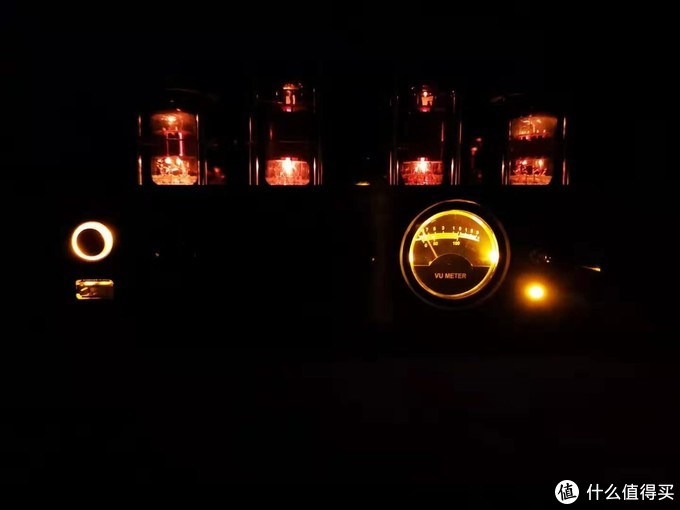 黑暗中的MS-10DMKII-1