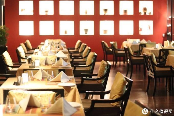 ▲瓦度餐厅