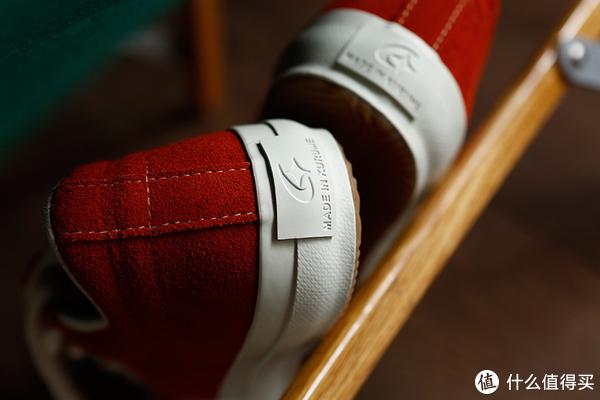 除了爆款还有哪些小众优质的球鞋值得推荐?