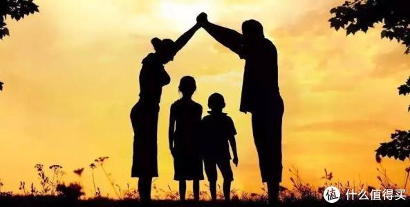 家庭支柱该如何选寿险(8款定期寿险评测)