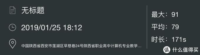 """""""小聋瞎""""主题测评:索尼WH-1000XM2第二集(多环境使用体验)"""