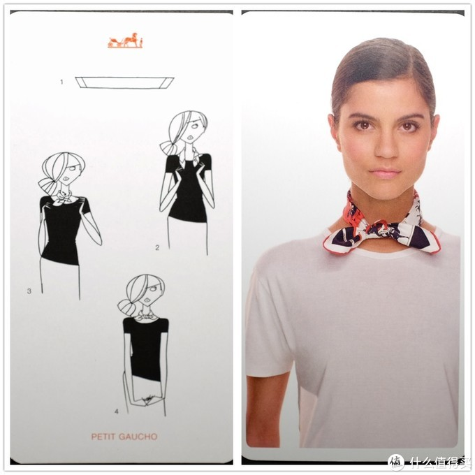 男装配饰:什么领带、领结、丝巾、口袋巾值得买