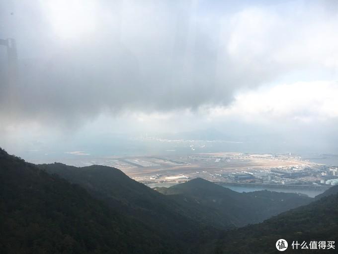 游记攻略:新年香港2日游(广州出发)