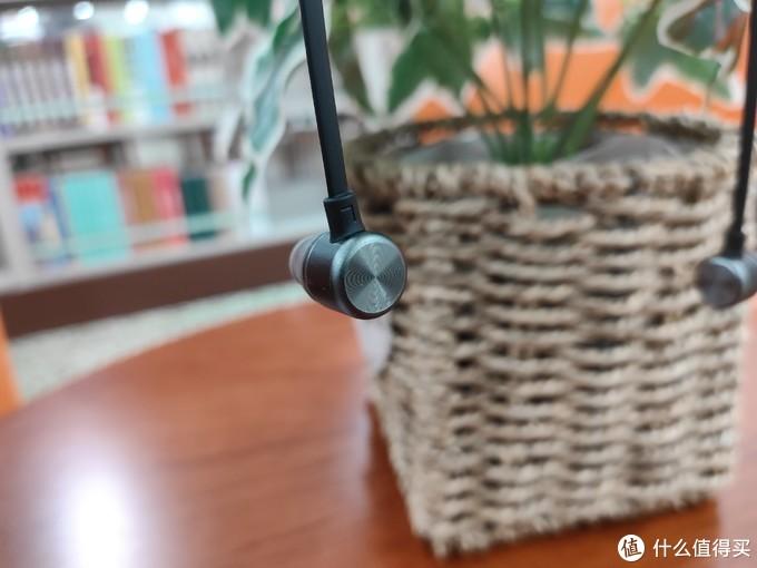 南卡凭什么可以做到京东销量第一,这款耳机给你答案