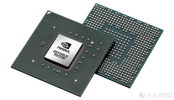3.5倍于核显性能:NVIDIA 英伟达 发布 GeForce MX230/MX250 移动显卡