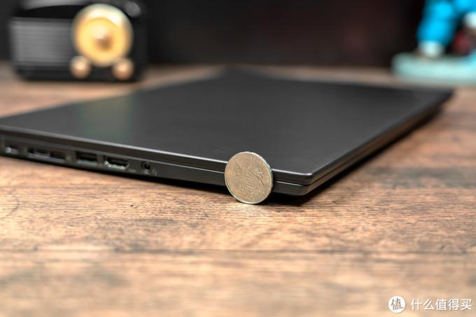 除了价格贵点,其它很完美,我的Windows备机—ThinkPad X280