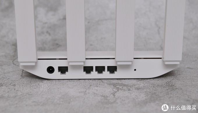 信号覆盖全屋78平米!作为一款229元的产品,华为路由路由 WS5200能否满足家庭网络需求?