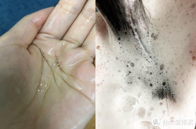 卡诗洗发水真的好用么?