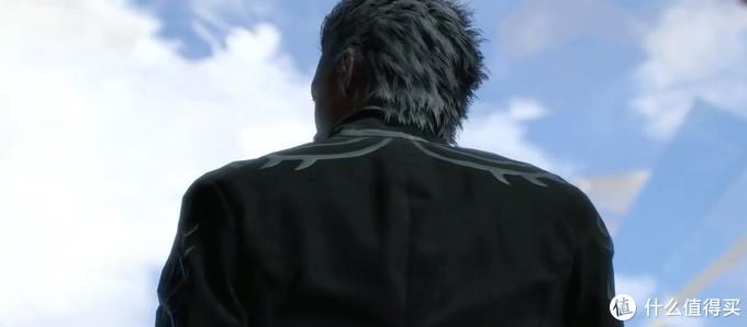 """重返游戏:《鬼泣5》公布""""最终""""预告 维吉尔出场!"""