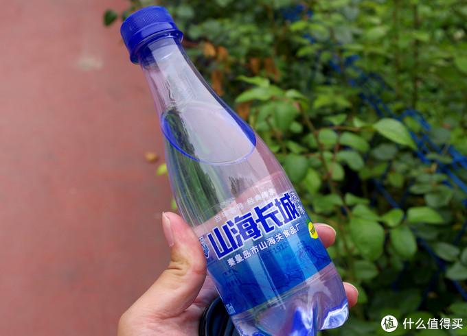 中国汽水地理:打卡每座城市从小喝到大的专属饮料!