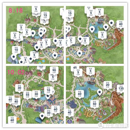 一篇玩转上海迪士尼——超详细游玩攻略及规划技巧