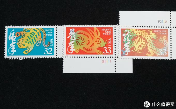 方寸魅力今还在,万倍涨幅在眼前:十二生肖邮品40年变迁(1980-2019年)收藏展示