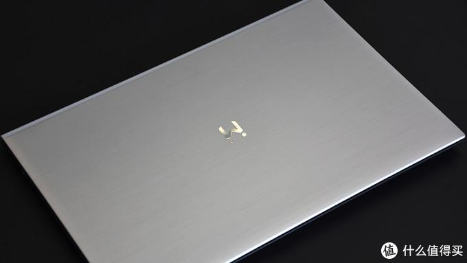 麦本本小麦5笔记本电脑丨时尚面孔下的面面俱到