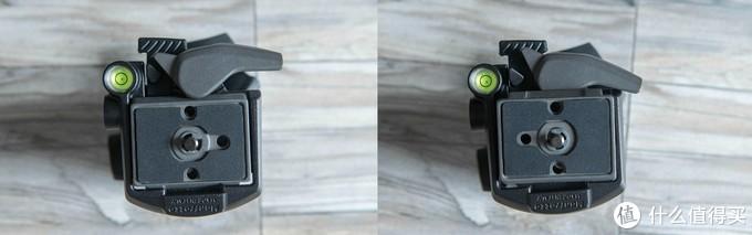 相机三脚架和云台怎么选—我选曼富图MK190GOC4-BHX