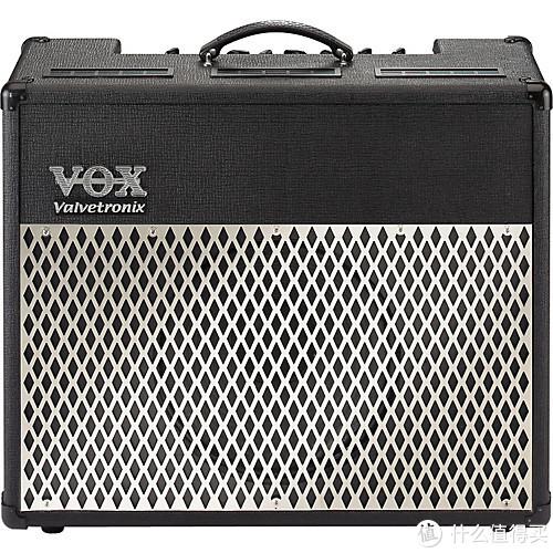 VOX 音箱
