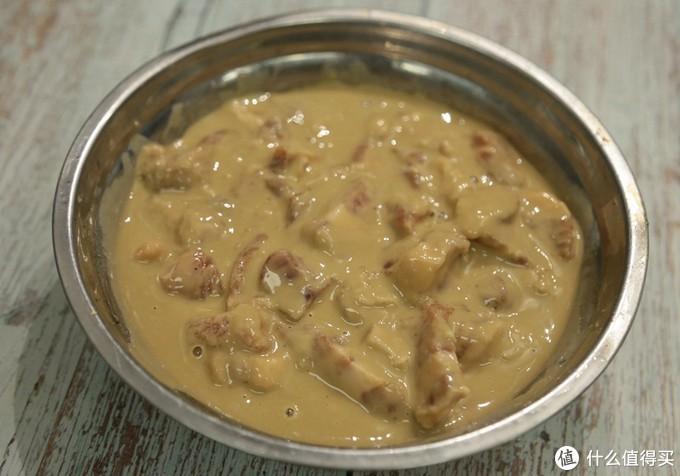 这才是一锅最好喝的汤!原来是白萝卜加它做的!