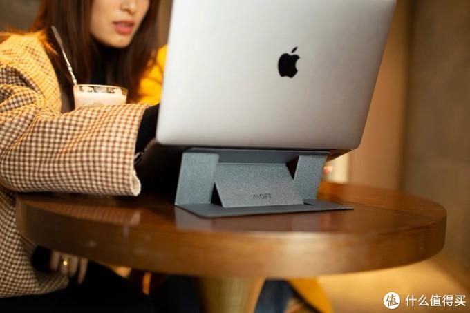 工欲善其事 必先利其器:笔记本支架选购漫谈
