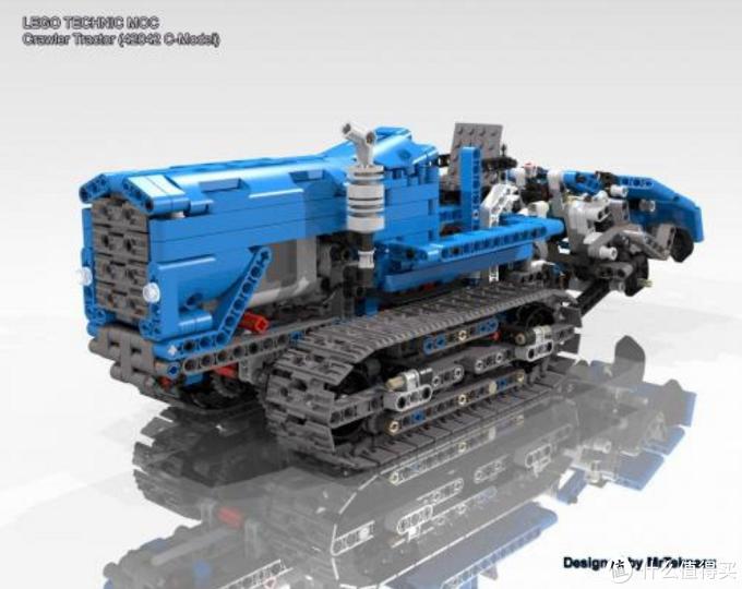 MOC-5689